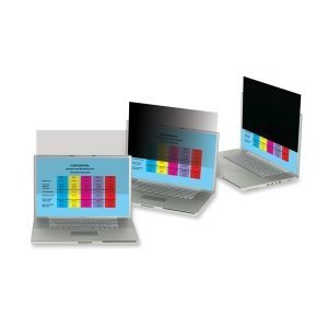 3M 19 (483mm) Standard LCD Privacy Filter lowest price