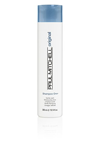 Paul Mitchell Original Shampoo