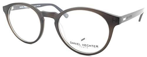Daniel Hechter Brille DHP 510-3