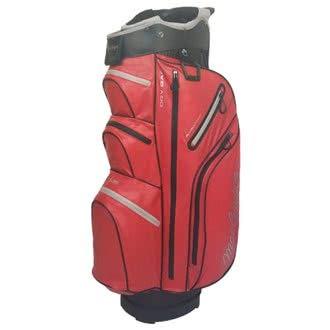 MacGregor Macbag131 Sac de Golf pour Homme, Homme,...