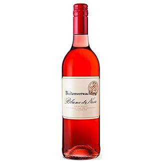6-x-075l-2017er-Buitenverwachting-Blanc-de-Noir-Constantia-WO-Sdafrika-Ros-Wein-trocken