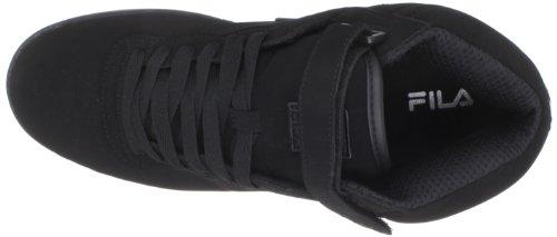 31rwPZTMgiL - Fila Men's Vulc 13 Sneaker