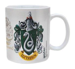 harry-potter-slytherin-crest-ceramic-mug