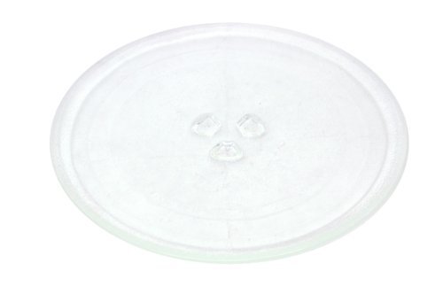 replacement-microwave-plate-for-tesco-mcm01-mms06-mt06-mtg045s-mtg06-mm08-mmsb1710-microwaves-245mm-