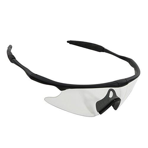 fashion-brillen-unisex-halber-rahmen-outdoor-sport-sonnenbrille-damen-herren-jungen-madchen-anti-fog