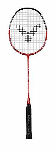 Weitere Ballsportarten Fast Deliver Badminton Schläger Badmintonschläger Graphite Carbon Rahmen Inkl Tasche Farbwahl