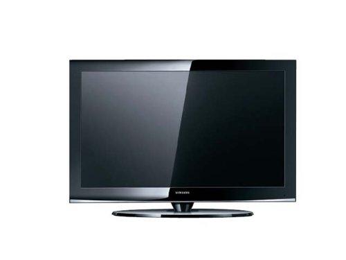 Samsung PS 42 B 430 P 2 WXXC 106,7 cm (42 Zoll) Plasma-Fernseher (HD-Willing, DVB-T/DVB-C Digitaltuner)