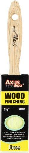 axus-decor-15-inch-wood-finishing-brush-lime