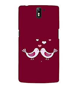 PrintVisa Designer Back Case Cover for OnePlus One :: OnePlus 1 :: One Plus One (Painitings Watch Cute Fashion Laptop Bluetooth )