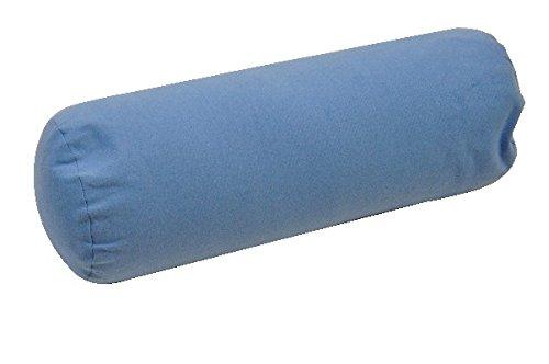 KING BEAR Mini coussin très confortable grace à ses micro billes à l'intérieur .Déhoussable 2 coloris au choix