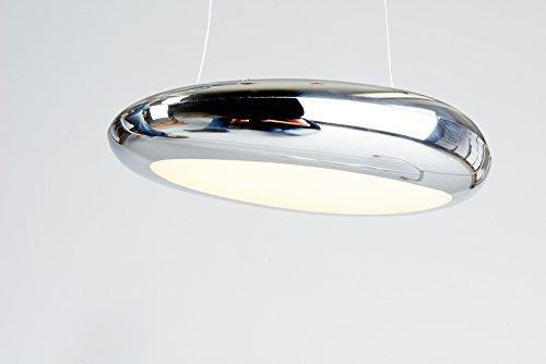 hohenverstellbare-led-design-hangeleuchte-protos-stilvoll-und-elegant-blickfang-fur-ihr-zuhause