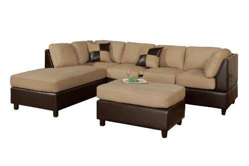 bobkona-hungtinton-microfiber-faux-leather-3-piece-sectional-sofa-set-hazelnut