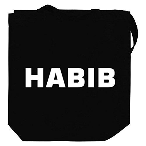 habib-tote-bag