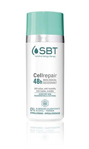 sensibile-biologica-terapia-sbt-roll-on-deodorante-75-ml