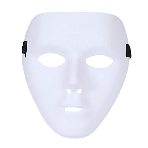 Halloween PVC Kamen Rider Ghost Dance Hip Hop Mask