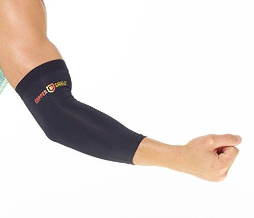 copper-shield-elbow-sleeve-m
