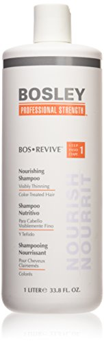 bosley-professional-strength-bos-revive-nourishing-shampoo-for-visibly-thinning-color-treated-hair-1