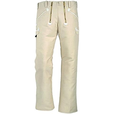 FHB, 70008-10-90, Jeans Hubert di Carpenter, dimensione 90,