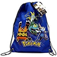 Auguri Preziosi–Bolsa Pokémon, 85216 - Peluches y Puzzles precios baratos
