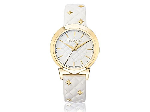 Trussardi Women's Watch R2451105503