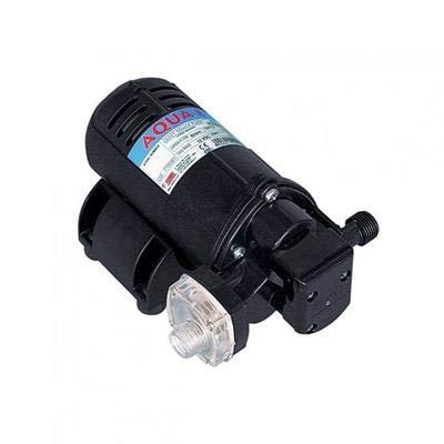 Fiamma Wasserpumpe AQUA 8