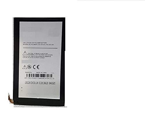 Generic Replacement Internal Battery for Motorola Droid Ultra EU202130 Mah Li-Ion