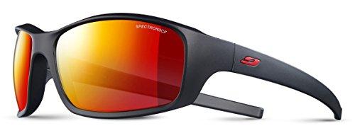 Julbo Slick Sp3Cf-Gafas de Sol