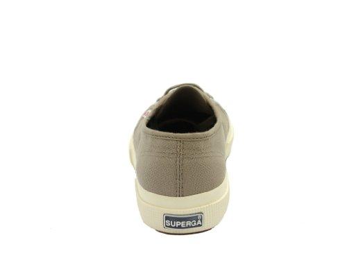 Superga 2750 Cotu Classic, Sneakers Unisex - Adulto -