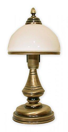 lampe-de-table-lampe-lampe-de-chevet-de-style-ancien-temps-fondateurs-design-l1059