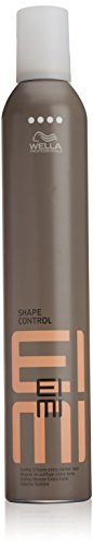 wella-eimi-curl-please-espuma-de-peinado-500-ml