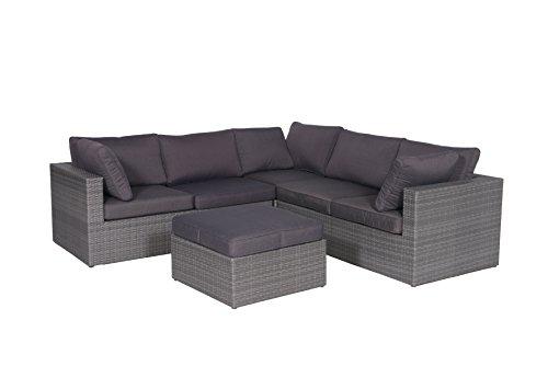garden-impressions-lounge-set-san-francisco-earl-dunkel-anthrazit-grau