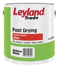 25ltr-leyland-paint-fast-drying-gloss-neutral-range-cumulus