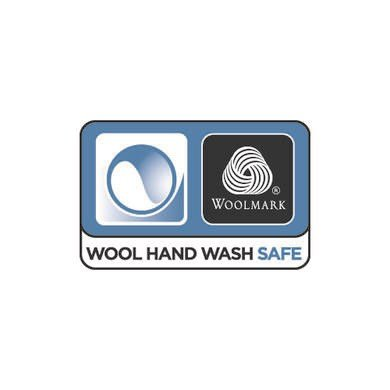 Indesit BWE91484X 9KG 1400 Spin Washing Machine White
