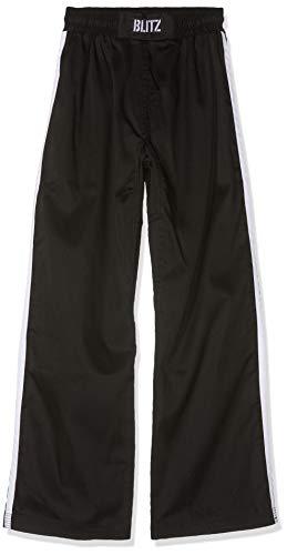 Blitz Classic Full Contact Pantalon en polycoton