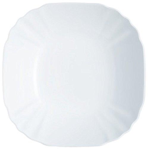 luminarc-lotusia-9201503-deep-dish-set-of-6-opal