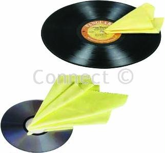 hama-cd-cloth-hama-consumables-spares-special-non-fluffing-cloth-with-anti-static-effect-to-clean-al