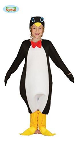 Imagen de disfraz de pingüino infantil 10 12 años