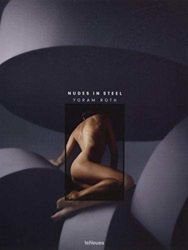 Nudes in steel (Photographer)
