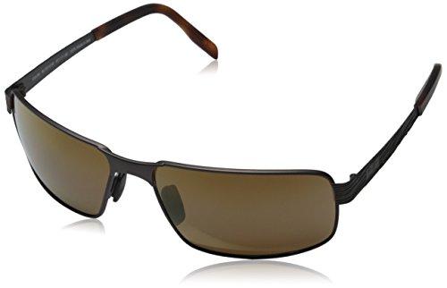 maui-jim-h187-01m-schokolade-castaway-rectangle-sunglasses-polarised-lens-category-3-lens-mirrored