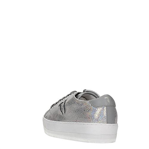 Trussardi Jeans 79s02049, Baskets Femme *