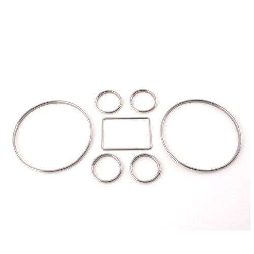 tr10audi-cromo-velocimetro-anillos-anillos-cuadro-vehiculo-gauge-dash-cromados-bisel-anillos-de-inst