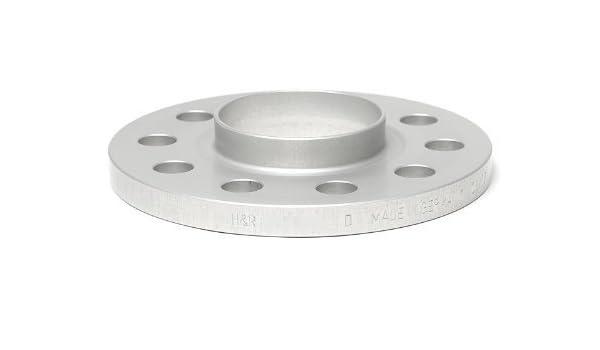 H/&R/ 1065640 Spurverbreiterung