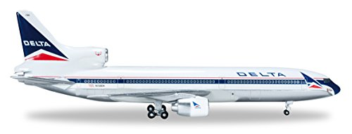 herpa-l-1011-1-1500-1500-preassembled-fixed-wing-aircraft-maquetas-de-aeronaves-1500-preassembled-fi