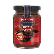 discovery-chipotle-paste