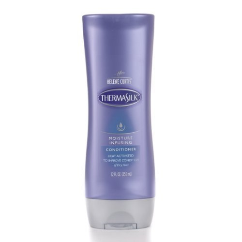 thermasilk-moisture-infusing-conditioner-12-oz-by-helene-curtis