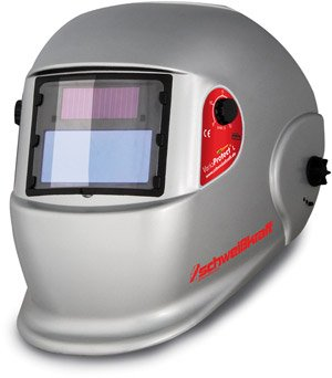 Preisvergleich Produktbild Automatik Schweißhelm Vario Protect L *Premium Produkt*
