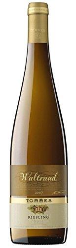 Torres - Vino Blanco Waltraud 75 cl