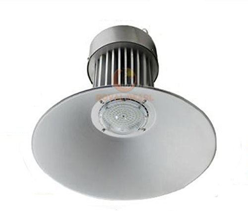 CAMPANA INDUSTRIAL LED 150W LIGHT & MAGIC 15000LM
