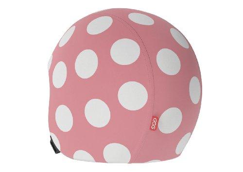 Egg 11210 Skin Collection - Dorothy, ()