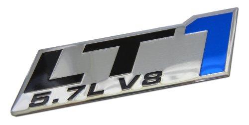 lt1-57l-v8-blue-engine-emblem-badge-highly-polished-aluminum-chrome-silver-for-gm-general-motors-per